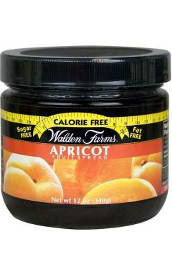 Apricot Fruit Spread - купить за 300