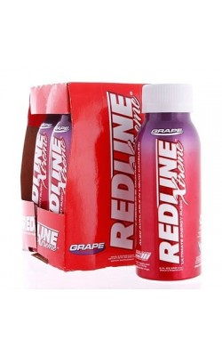 Redline Xtreme 240 мл VPX - купить за 210