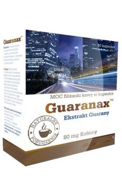 Guaranax - купить за 470