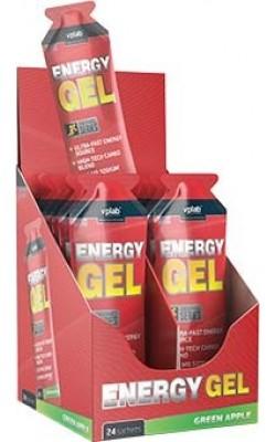 Energy Gel 41 г VPLab - купить за 90
