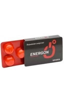 Energon - купить за 120