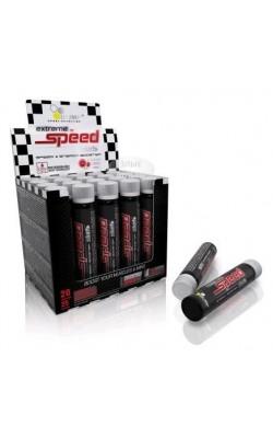 Extreme Speed Shot - купить за 100