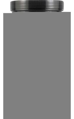 Gain Fast 3100 1,16 кг Universal Nutrition - купить за 1260