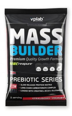 Mass Builder 100 г VPLab - купить за 180
