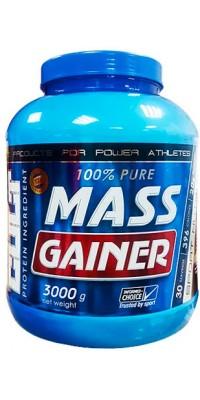 Cult Mass Gainer 3 кг