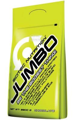 Jumbo 8,8 кг Scitec Nutrition - купить за 5290