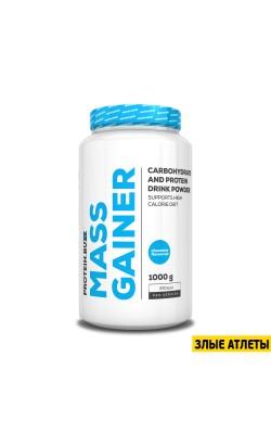 Mass Gainer 1000 гр Protein.Buzz - купить за 970
