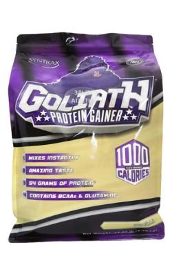 Goliath 5,44 кг Syntrax - купить за 3430