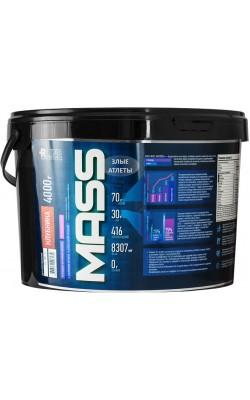 Mass 4 кг Rline - купить за 2250