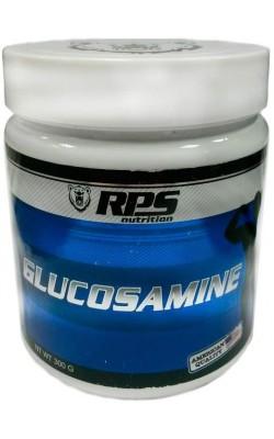 Glucosamine - купить за 680