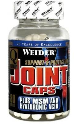 Joint Caps - купить за 1790