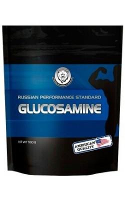Glucosamine - купить за 780