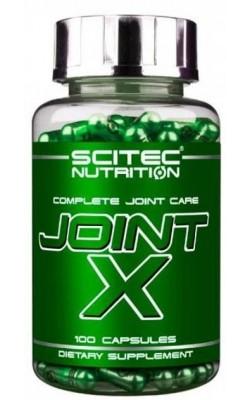 Joint-X - купить за 740
