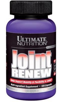 Joint Renew - купить за 510