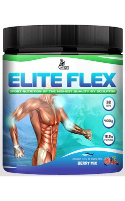 Elite Flex Elite Flex Sculptor - купить за 2280
