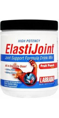 ElastiJoint 350 г Labrada Nutrition