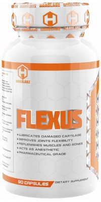Flexus 90 капсул Hardlabz