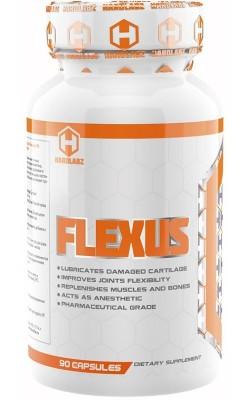 Flexus - купить за 860