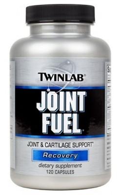 Joint Fuel - купить за 2070