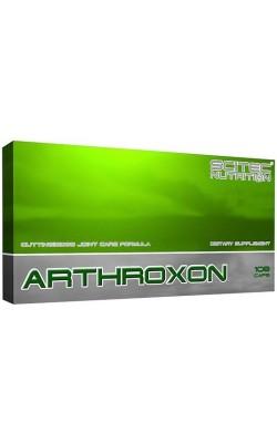 Arthroxon Plus - купить за 1260