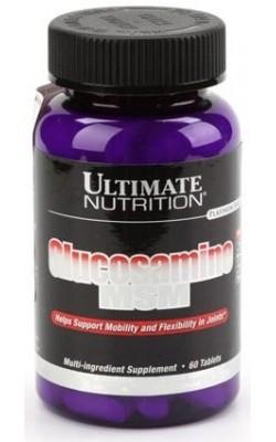 Glucosamine & Msm - купить за 760