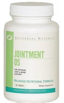 Jointment Os - купить за 730
