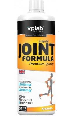Joint Formula Liquid - купить за 930
