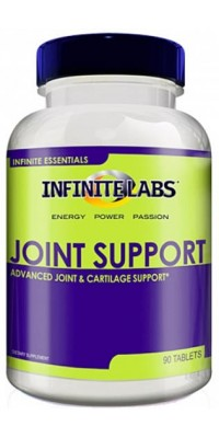 Joint Support 90 таблеток Infinite Labs