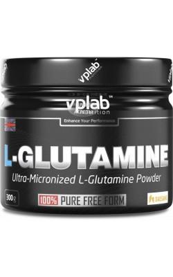 L-Glutamine - купить за 1590