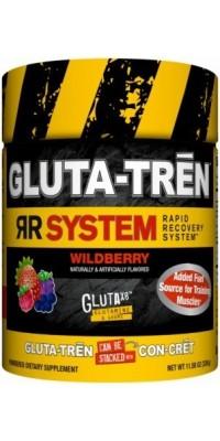 Gluta-Tren 5 порций Promera Sports
