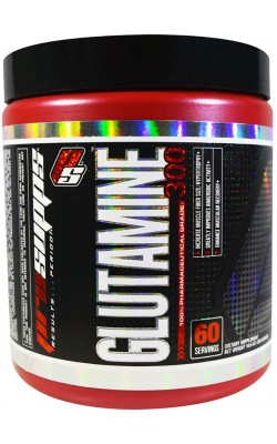 Glutamine 300 - купить за 1150