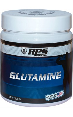 Glutamine - купить за 670