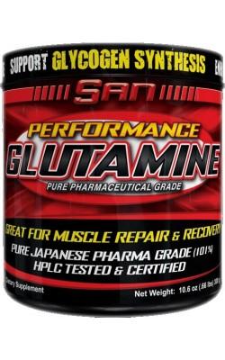 Performance Glutamine - купить за 1160