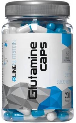 Glutamine - купить за 390