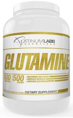 Glutamine - купить за 1590