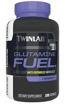 Glutamine Fuel - купить за 790
