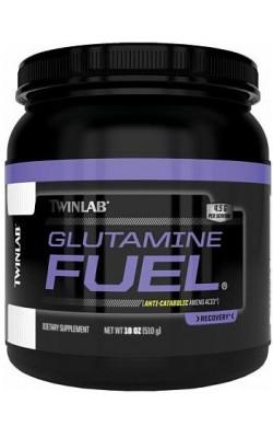 Glutamine Fuel - купить за 1160