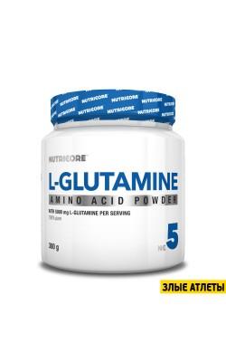 L-Glutamine - купить за 850