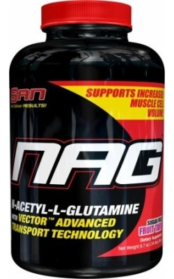 NAG - купить за 1150