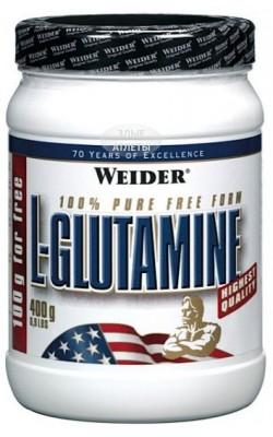 L-Glutamine - купить за 2020