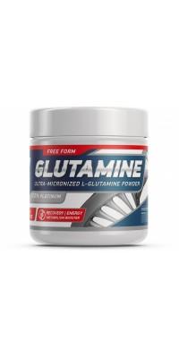 Glutamine 300 г GeneticLab Nutrition
