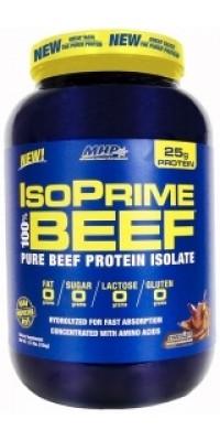 IsoPrime Beef 750 г MHP