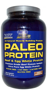 Paleo Protein 908 г MHP