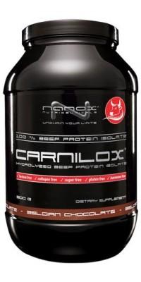 Carnilox 2 кг Nanox