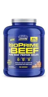IsoPrime Beef 2 кг MHP