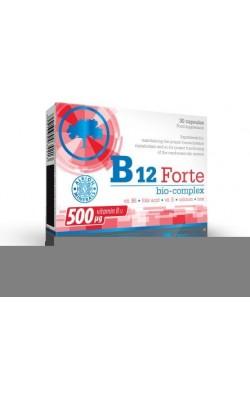 B-12 Forte Bio-Complex - купить за 490