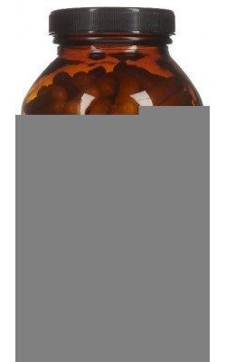 Stress B-Complex - купить за 1580