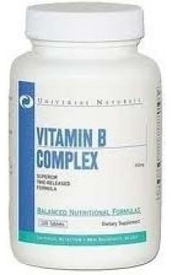 Vitamin B Complex - купить за 690