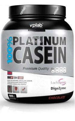 Купить - 100% Platinum Casein