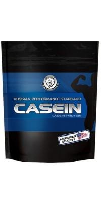 Casein 2,27 кг RPS Nutrition